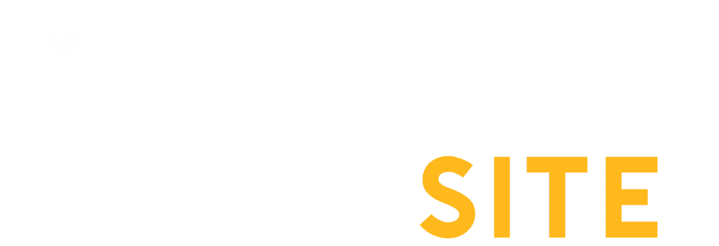 global onsite