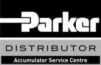 Parker ASC